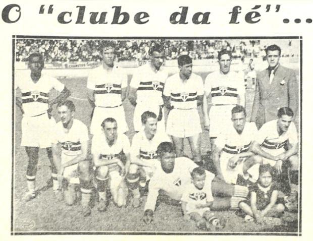 clube-da-fe